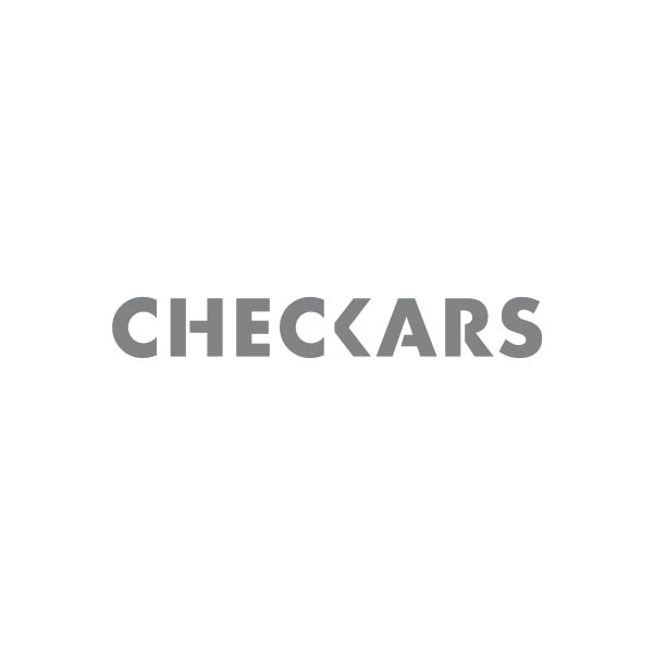 checkars
